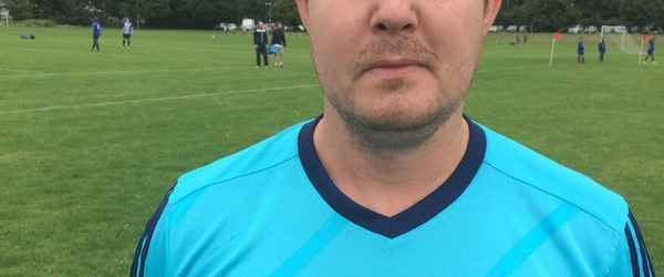 'BULLDOGS' THROUGH AGIANST DIVISION TWO LEAGUE LEADERS