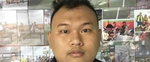 5 Pandu