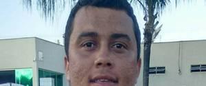 70 Allan Genrão