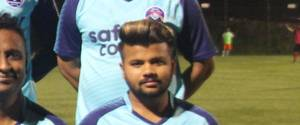 Abhi Das