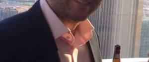 Adam Raikes