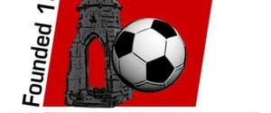 AFC Dronfield (Sat.) First