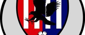 AFC Itchen Reserves A