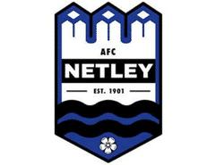 AFC Netley Reserves B team badge