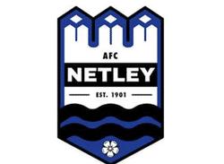 AFC Netley - Division 1 - South East team badge