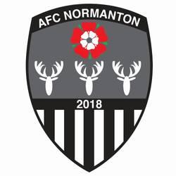 AFC Normanton team badge