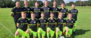 AFC Normanton