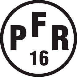 AFC Prospect Farm Rangers - Division 4 team badge