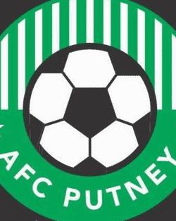 AFC Putney Xl team badge