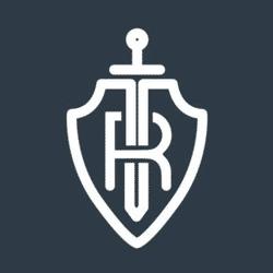 AFC Romans Thirds team badge