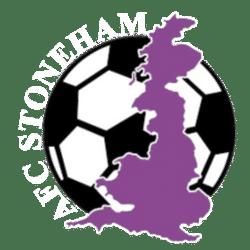 AFC Stoneham - 1st Team team badge