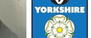 AFC Yorkshire U11 Warriors