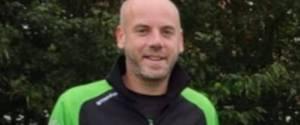 Alan Norgett