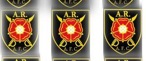 Albion Rovers Amateurs