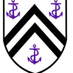 Anchorians FC team badge