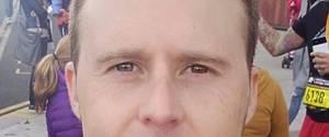 Andrew Worton