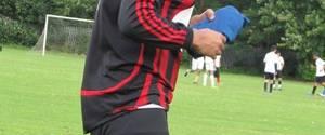 Arif Patel