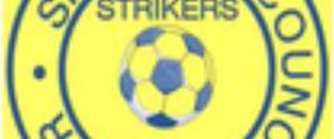 ASC Strikers Blue U10