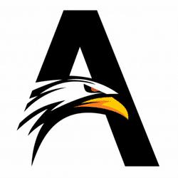 Asterios team badge