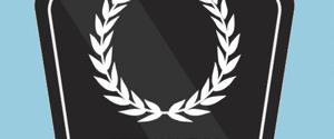 Athenians FC