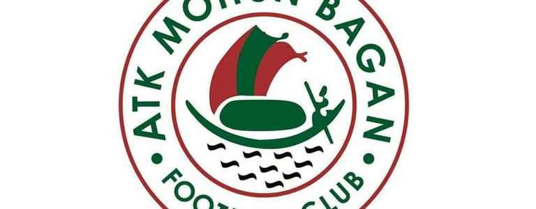 ATK MOHUN BAGAN FC - 1 team photo