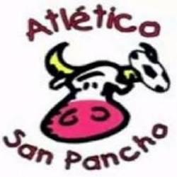 Atletico San Pancho team badge