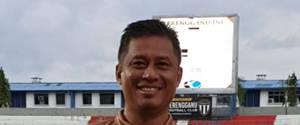 Azlan Shamsul Kamar