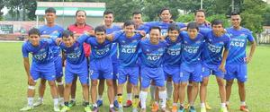 BachSonFC