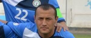 Bakhtiyor Choriev
