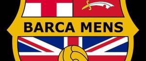 Barca FC