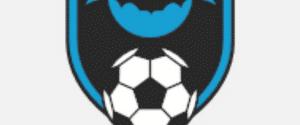 Bat Utd