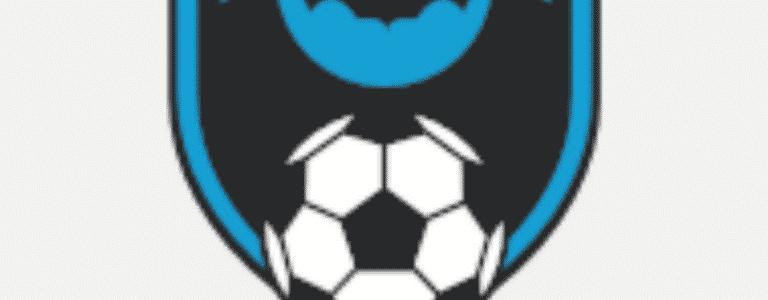 Bat Utd team photo