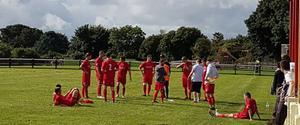 Bath United FC