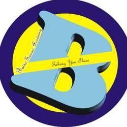 Bavis Soccer Academy/football Club team badge