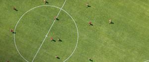 Bavis soccer academy/football club