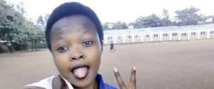 Beatrice Kadoka