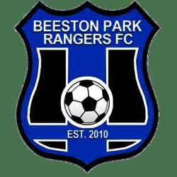 Beeston Park Rangers U11s team badge