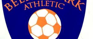 Belhus Park Athletic (S)
