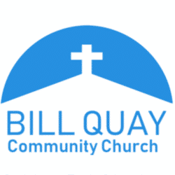 Bill Quay Community FC team badge