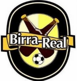 Birrareal team badge