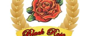 Black Rose United FC