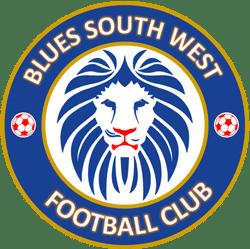 Blues South West U13 team badge
