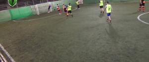 Boskoi FC