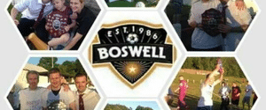 Boswell AFC