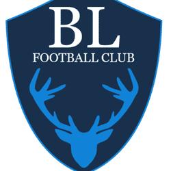 Braintree Legends FC team badge