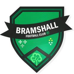 Bramshall FC - Division 2 team badge
