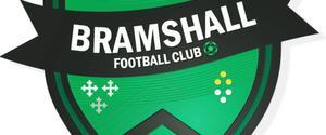 Bramshall FC