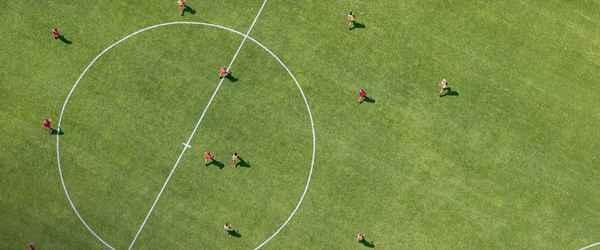 Match Report - MILFORD ON SEA YOUTH U9 - 26 Jan 2020