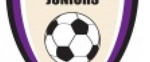 Braunstone Juniors U8
