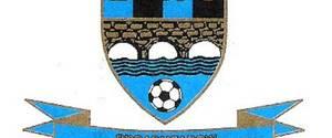 Broadmeadow STFC